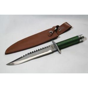 Survival Knife 1