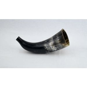 Natural Horn Blowing Horn Bugle