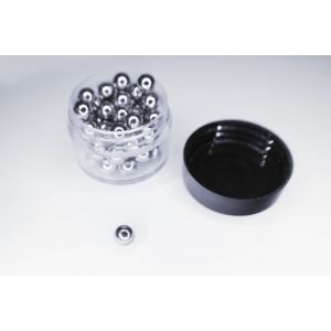 50 Pack Ball Bearings