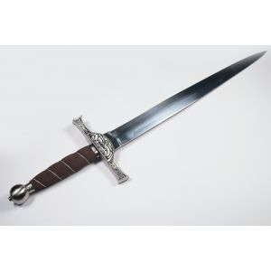 1:3 Scale Scottish Macleod Sword