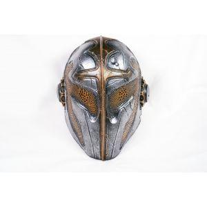 Malevolent Spirit Mask