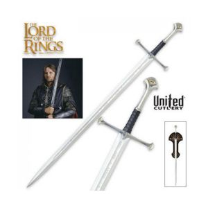 Anduril Sword by United Cutlery