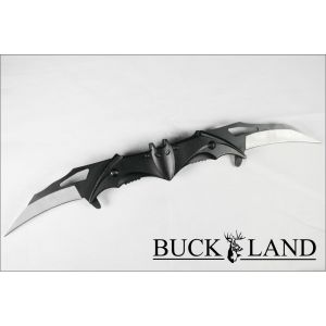 "Buckland ""Bat Knife"""