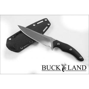Buckland 'Precision Performer'