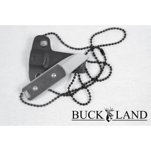 Buckland 'Handy' Neck Knife