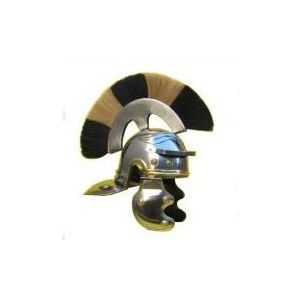 Roman Gallic Wars Helmet