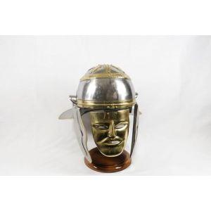 Preatoran Roman Helmet