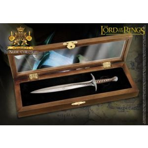 Noble Collection Sting Letter Opener