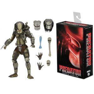 """7"""" Predator Figure"""