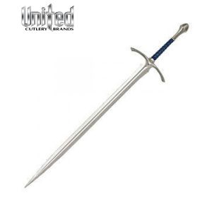 United Cutlery Hobbit Glamdring The Sword Of Gandalf