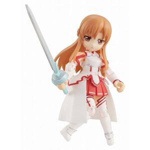 8cm Asuna with Lambent Light